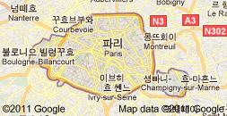 paris - Google 검색