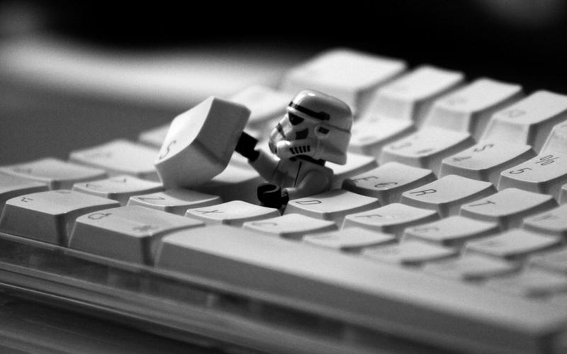 Star Wars,Lego star wars lego stormtroopers apple inc keyboards grayscale monochrome 2560x1600 wallpaper – Star Wars,Lego star wars lego stormtroopers apple inc keyboards grayscale monochrome 2560x1600 wallpaper – Black and white Wallpaper – Desktop Wallpaper