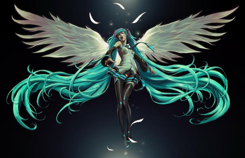 wings,Vocaloid wings vocaloid hatsune miku 2550x1650 wallpaper – wings,Vocaloid wings vocaloid hatsune miku 2550x1650 wallpaper – HATSUNE MIKU Wallpaper – Desktop Wallpaper