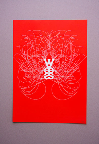Selected Work • Digitalmash