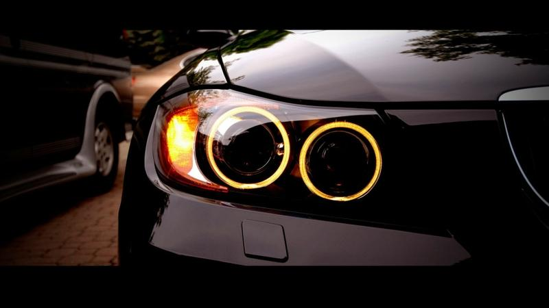 close-up,BMW closeup bmw cars 1920x1080 wallpaper – close-up,BMW closeup bmw cars 1920x1080 wallpaper – Close up Wallpaper – Desktop Wallpaper