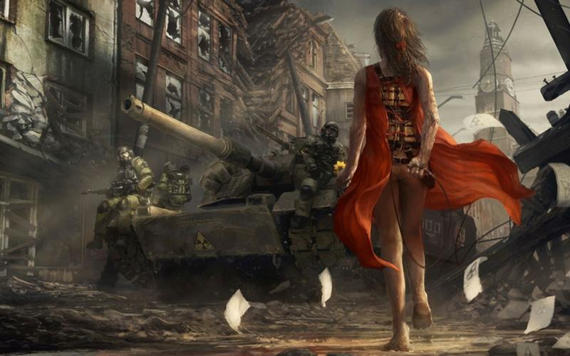soldiers,war soldiers war bombs suicide tanks terrorists 1920x1200 wallpaper – soldiers,war soldiers war bombs suicide tanks terrorists 1920x1200 wallpaper – Soldiers Wallpaper – Desktop Wallpaper