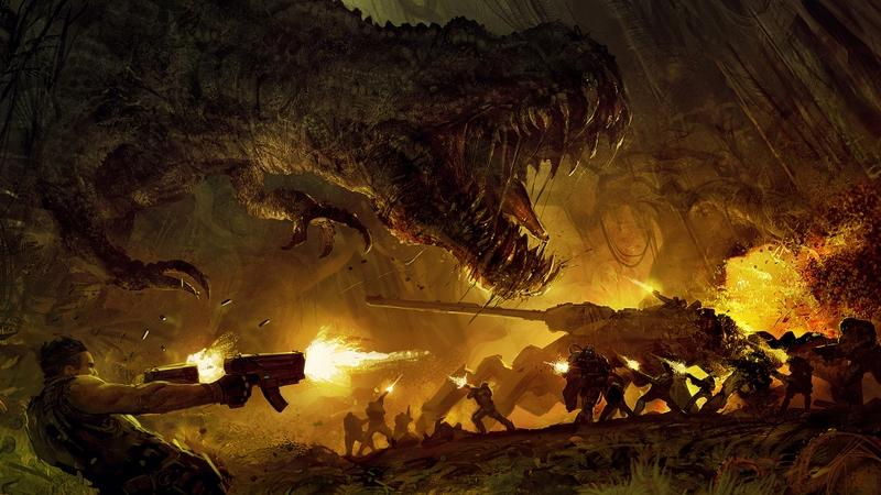 fire,military military fire dinosaurs weapons fantasy art artwork 1920x1080 wallpaper – fire,military military fire dinosaurs weapons fantasy art artwork 1920x1080 wallpaper – Weapons Wallpaper – Desktop Wallpaper