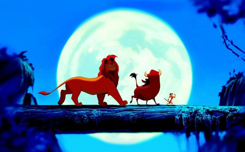 Disney Company,happy disney company happy lion king hakuna matata 1680x1044 wallpaper – Disney Company,happy disney company happy lion king hakuna matata 1680x1044 wallpaper – Lion Wallpaper – Desktop Wallpaper