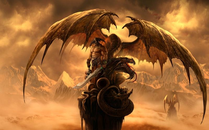 skulls,fantasy fantasy skulls wings dragons helmet weapons artwork warriors swords 2560x1600 wallpaper – skulls,fantasy fantasy skulls wings dragons helmet weapons artwork warriors swords 2560x1600 wallpaper – Weapons Wallpaper – Desktop Wallpaper