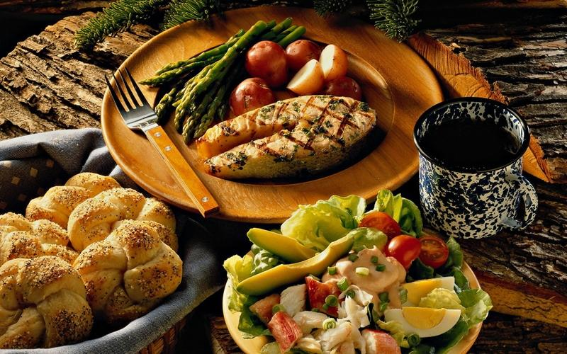 food,eggs eggs food fish bread forks asparagus 1920x1200 wallpaper – food,eggs eggs food fish bread forks asparagus 1920x1200 wallpaper – Bread Wallpaper – Desktop Wallpaper