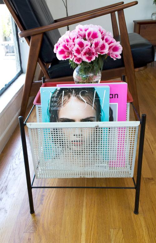 sneak peek: sarah kissell and gregory hubacek | Design*Sponge