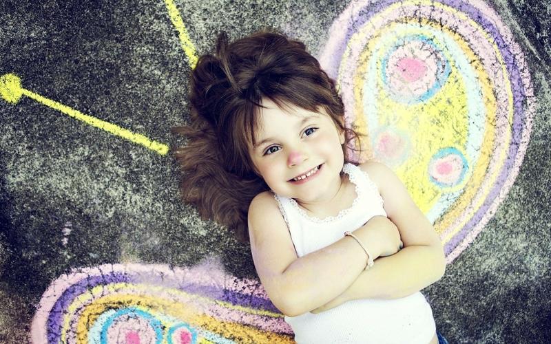 children,kids kids children 1680x1050 wallpaper – children,kids kids children 1680x1050 wallpaper – Child Wallpaper – Desktop Wallpaper