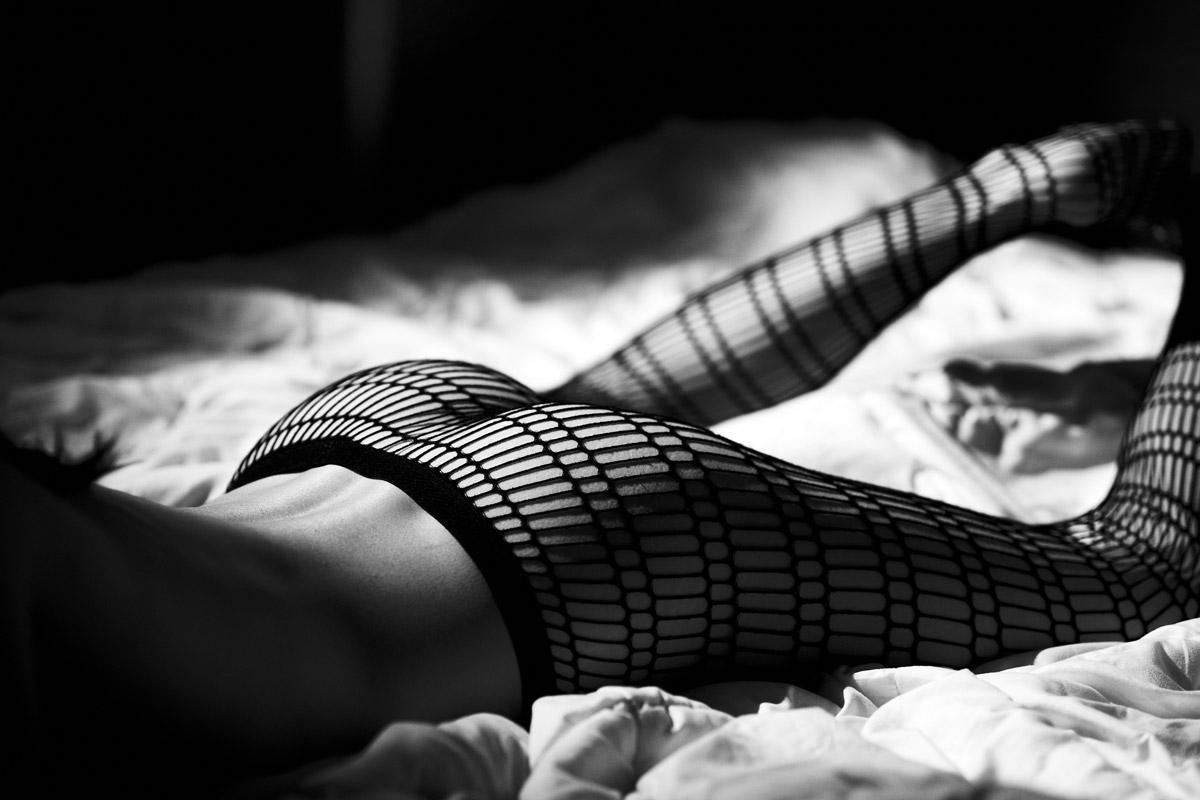 Jiri Ruzek 2012 Photographs | Jiri Ruzek Uglamour Nude Art Photography