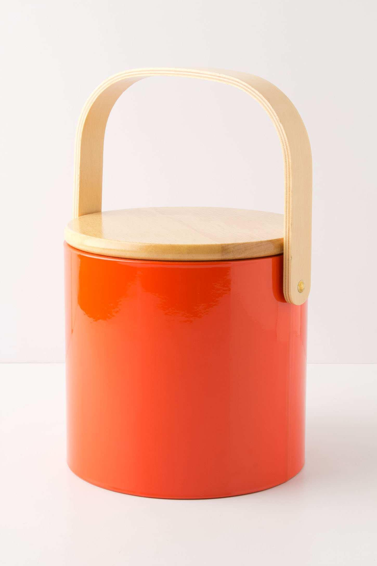 Tangerina Ice Bucket | Anthropologie.eu