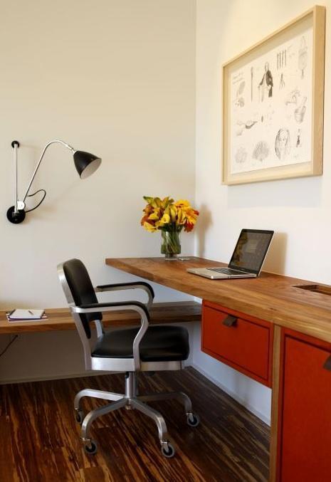 Steal This Look: H2 Hotel Bedroom Suite in Healdsburg : Remodelista