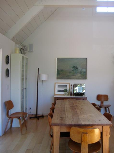 Our Houses - Julie Remodelista