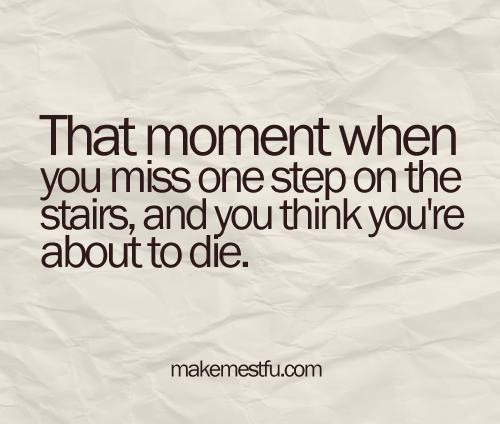 Just breath, its okay(: