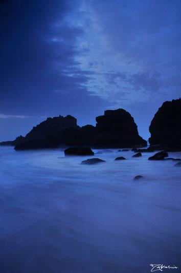 Silence Away | Flickr - Photo Sharing!