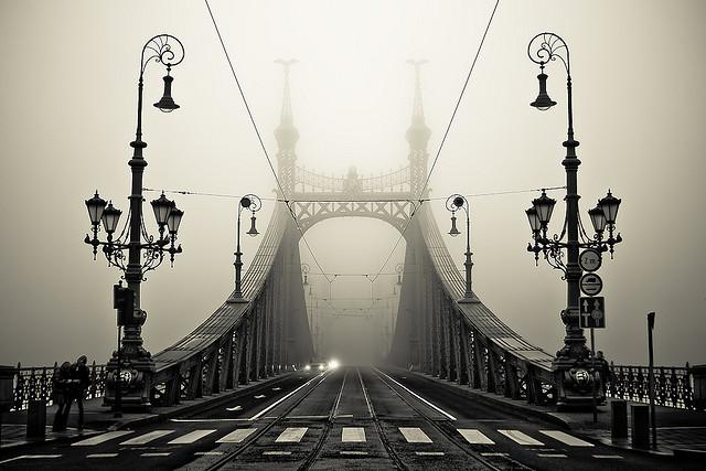 The Bridge | Flickr - Photo Sharing!