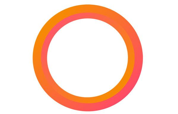 Identity I Enjoy / Clarkhuot/Cocoon | LUST NATION — Designspiration