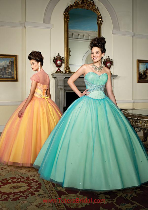 Discount Mori Lee 87024, Design Mori Lee 87024 Prom Dresses Online