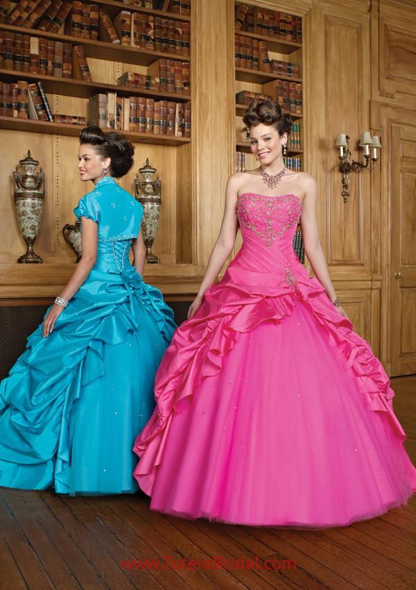 Discount Mori Lee 87025, Design Mori Lee 87025 Prom Dresses Online