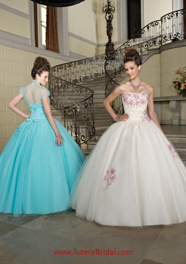 Discount Mori Lee 87026, Design Mori Lee 87026 Prom Dresses Online