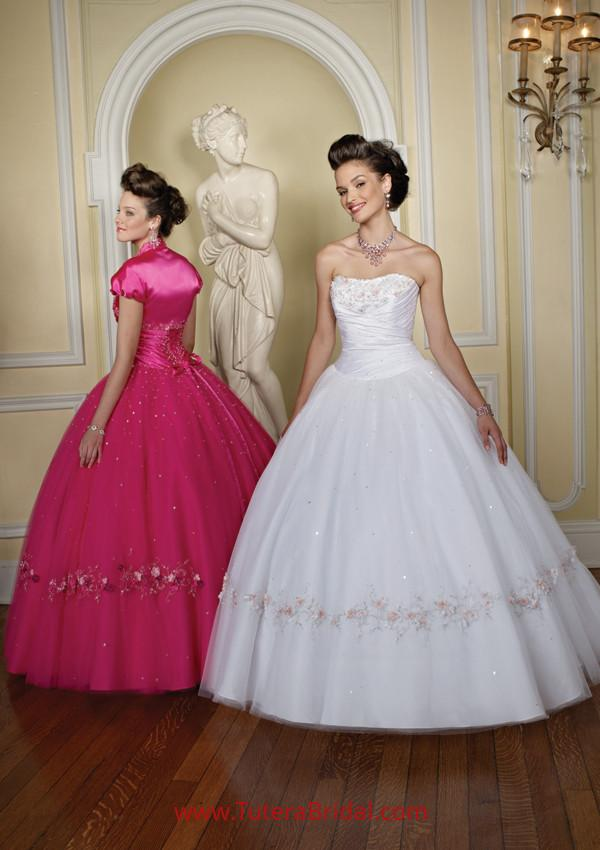 Discount Mori Lee 87028, Design Mori Lee 87028 Prom Dresses Online