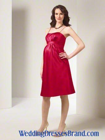 Discount Alfred Angelo 7002ma Bridesmaids, Find Your Perfect Alfred Angelo at WeddingDressesBrand.com