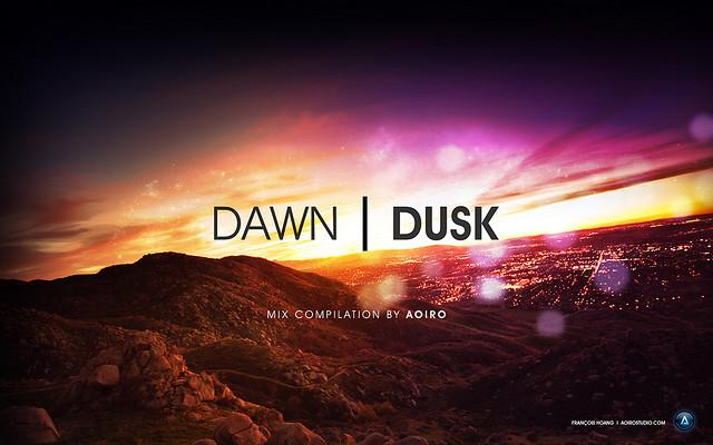Dawn | Dusk | Flickr: Intercambio de fotos