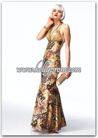Discount Alyce Satin Rouge Prom Dress 3190 - $250.60