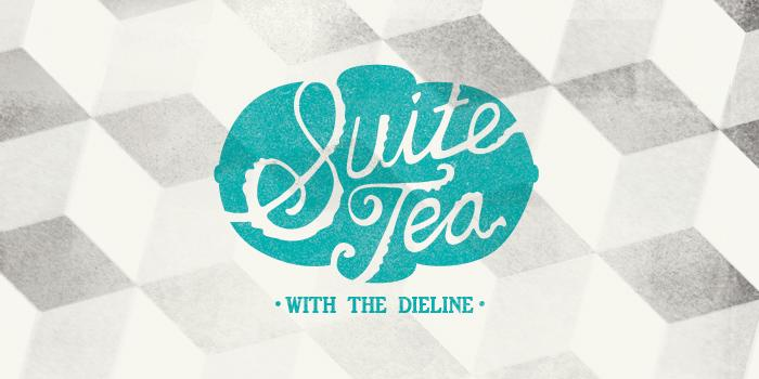 The Dieline - The #1 Package Design Website -