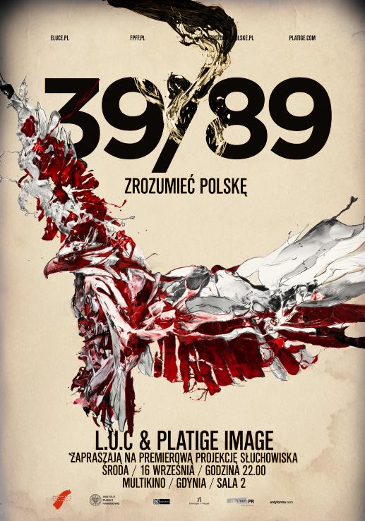 L.U.C 39/89