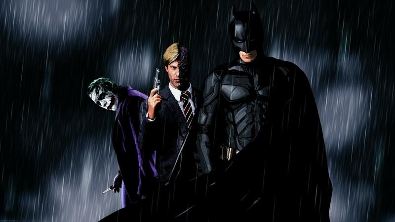 Batman,The Joker batman the joker aaron eckhart twoface batman the dark knight harvey dent 1920x1080 wallpaper – Batman,The Joker batman the joker aaron eckhart twoface batman the dark knight harvey dent 1920x1080 wallpaper – Batman Wallpaper – Desktop Wallpaper