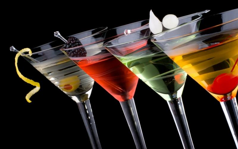 alcohol,cocktail alcohol cocktail drinks 2560x1600 wallpaper – alcohol,cocktail alcohol cocktail drinks 2560x1600 wallpaper – Drinks Wallpaper – Desktop Wallpaper