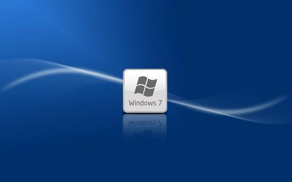 Microsoft,Windows 7 windows 7 microsoft microsoft windows 1920x1200 wallpaper – Microsoft Wallpapers – Free Desktop Wallpapers
