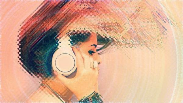 headphones,music headphones music headphones girl dj girls effects dj out of focus 1920x1080 wallpaper – Music Wallpapers – Free Desktop Wallpapers