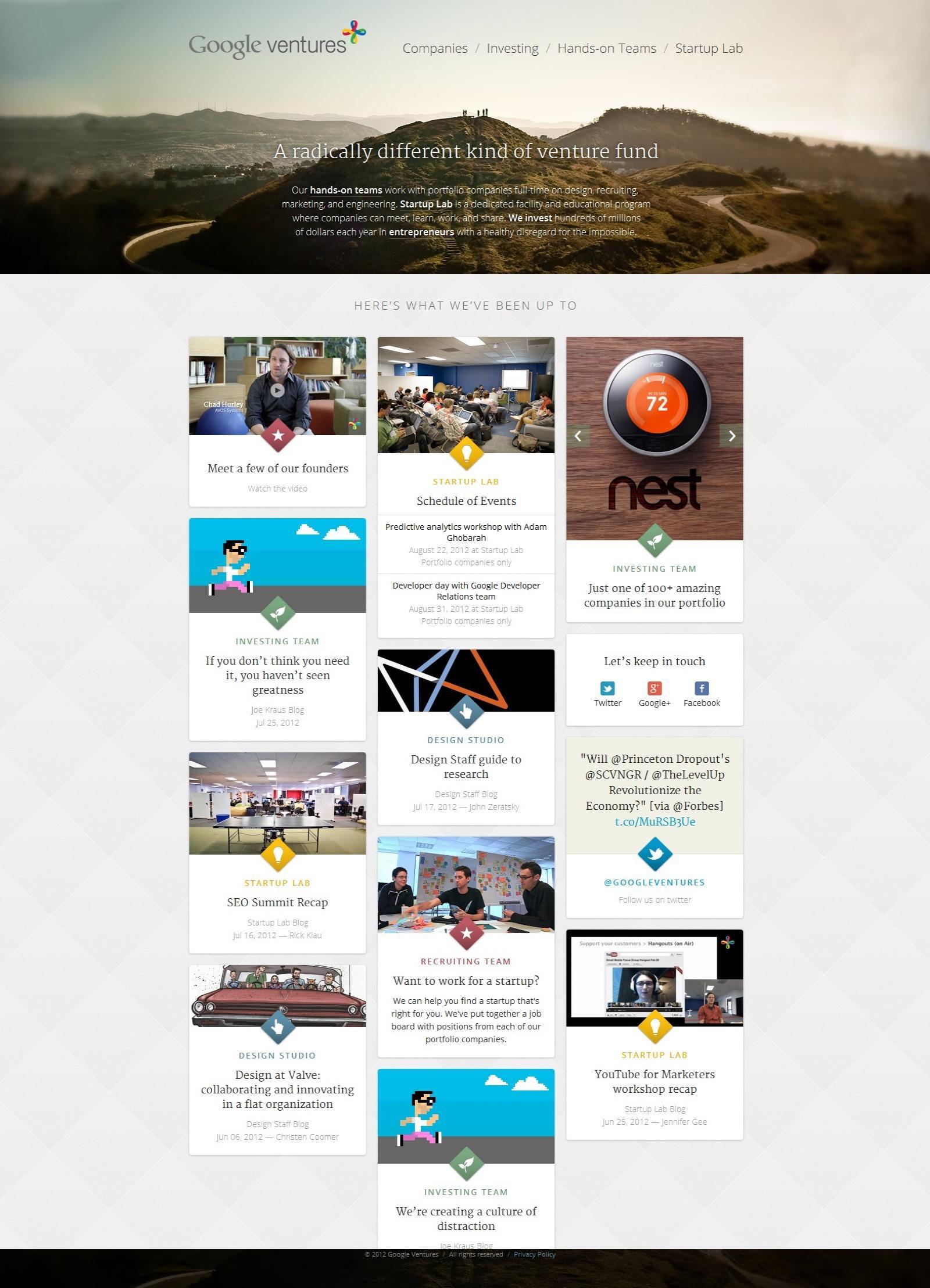 imm.io - www.googleventures.com