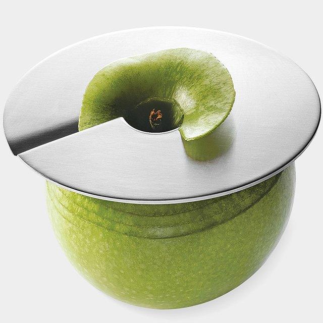 Fancy - Giro Apple Slicer