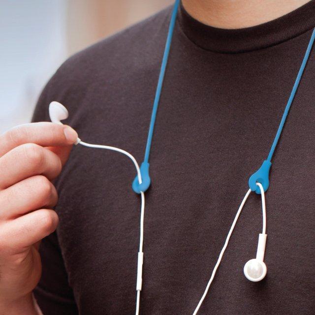 Fancy - Props Headphone Keeper