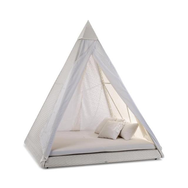 Fancy - Ferrat Pyramid Daybed