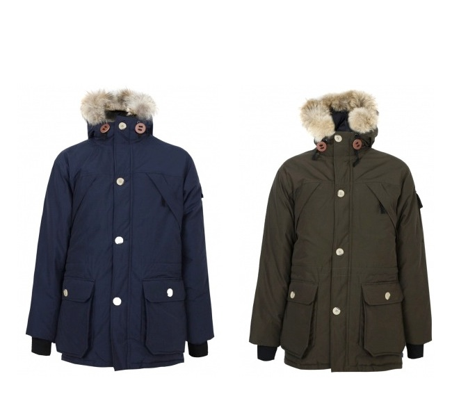 Penfield Hoosac discount sale voucher promotion code | fashionstealer