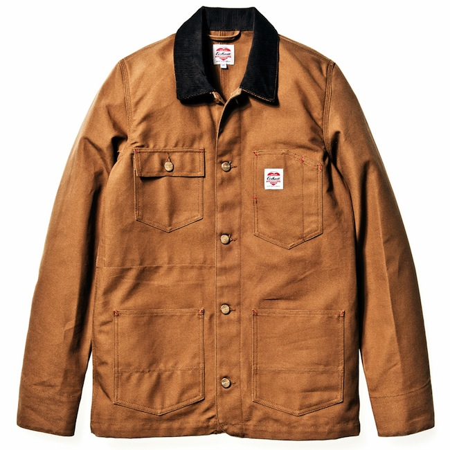 Carhartt Heritage discount sale voucher promotion code | fashionstealer