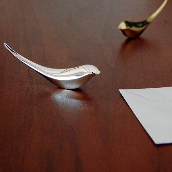 Fancy - Birdie Paper Knife