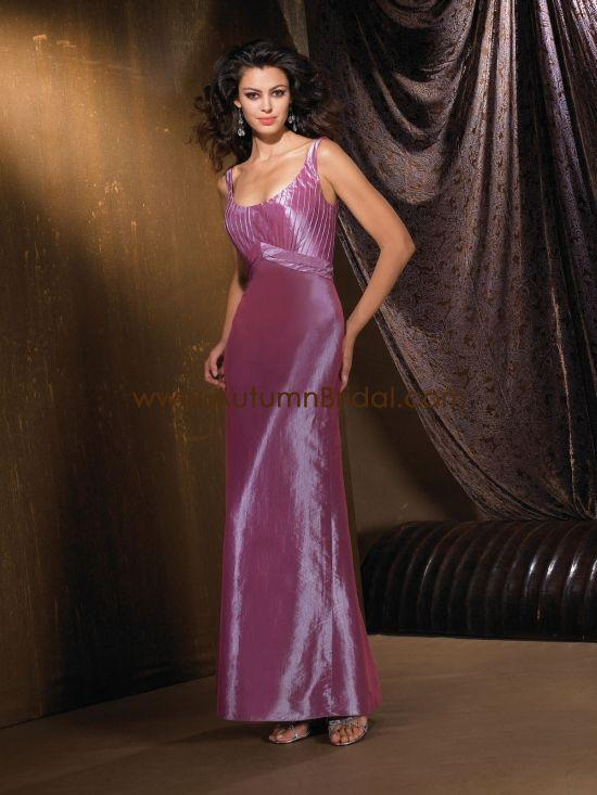Buy Allure 1186 Bridesmaid Dresses From Autumn Bridal Make your Wedding Wonderful