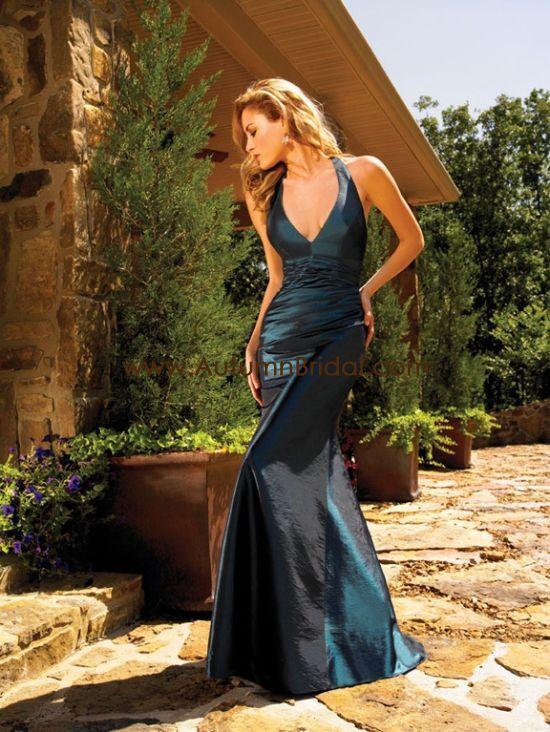 Buy Allure 1196 Bridesmaid Dresses From Autumn Bridal Make your Wedding Wonderful