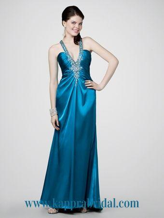 New Arrival Alfred Angelo 3438 for your Prom Dresses In Kappra Bridal Online