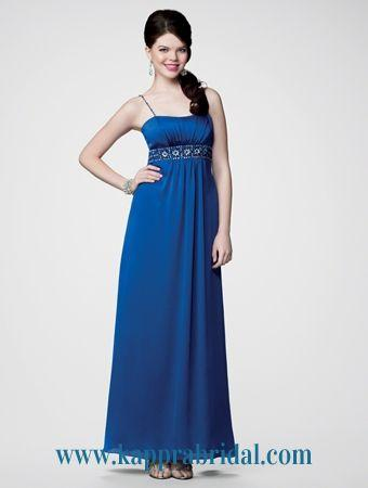 New Arrival Alfred Angelo 3440 for your Prom Dresses In Kappra Bridal Online