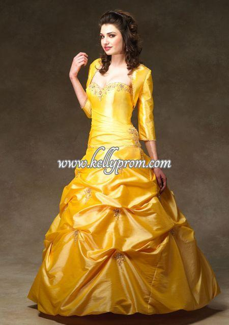 Discount Alyce Prom Dresses 6956 - $273.04