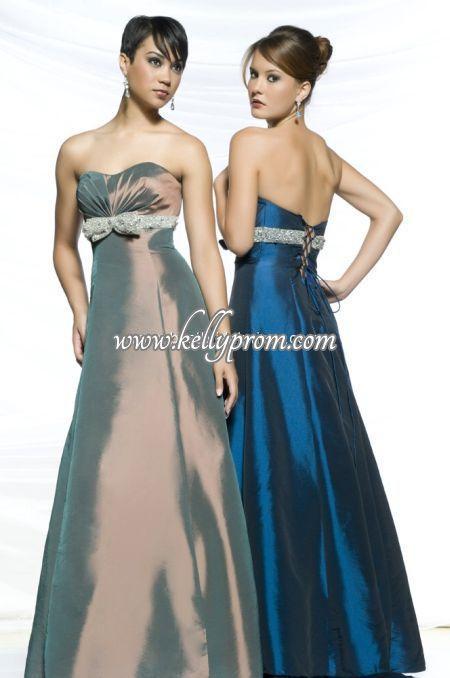 Discount Antonio Castelli Prom Dresses - Style 2479H - $252.00