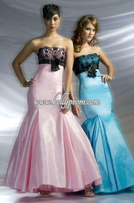 Discount Antonio Castelli Prom Dresses - Style 4217H - $255.00