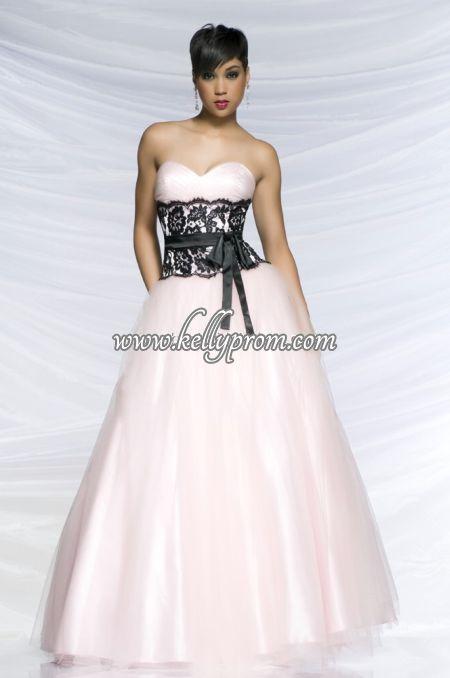 Discount Antonio Castelli Prom Dresses - Style 4223H - $281.64