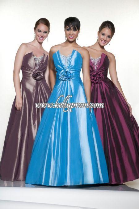 Discount Antonio Castelli Prom Dresses - Style 42240H - $258.64