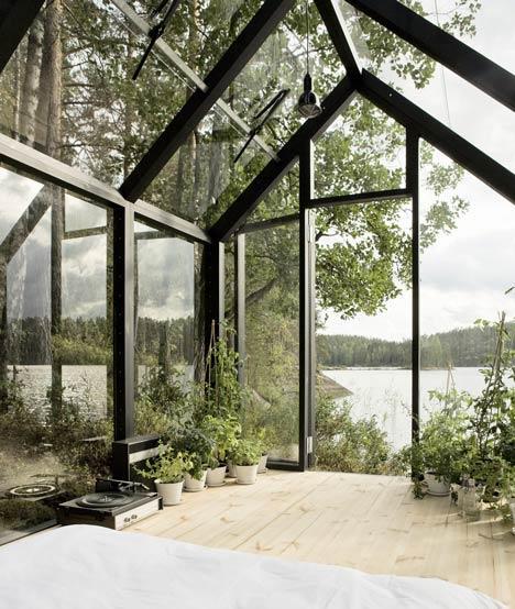 dezeen_Garden-Shed-by-Ville-Hara-and-Linda-Bergroth-05.jpg 468×554 ????